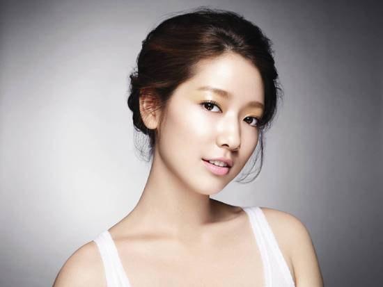 Плюсы косметики из Кореи